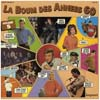 Cover: Various International Artists - La Boum des Annees 60 Vol. 5